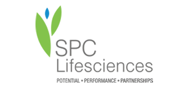 SPC Lifesciences Pvt. Ltd