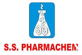 S.S.Pharmachem