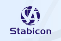 STABICON LIFE SCIENCE PVT LTD