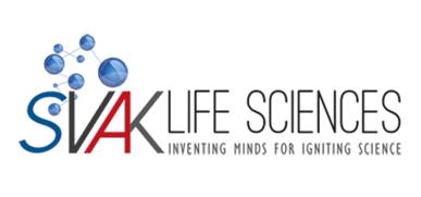 SVAK Life Sciences