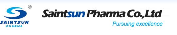 Saintsun Pharma