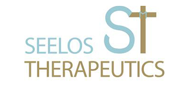 Seelos Therapeutics