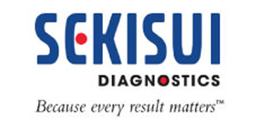Sekisui Diagnostics (UK) Limited