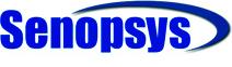 Senopsys LLC