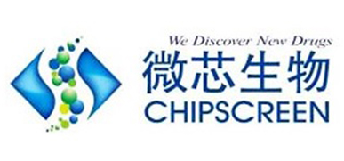 Shenzhen Chipscreen Biosciences