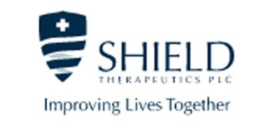 Shield Therapeutics