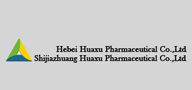 Shijiazhuang Huaxu Pharmaceutical Co.,Ltd