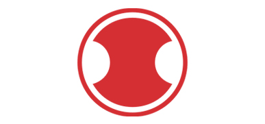 Shionogi Inc