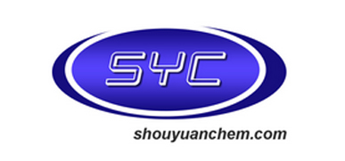 Shouyuan Chemical
