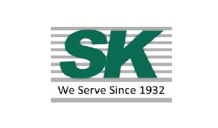 Skant Healthcare Ltd.