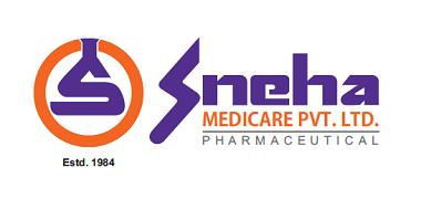Sneha Medicare Pvt Ltd