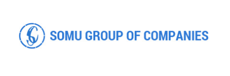 Somu Group of Companies