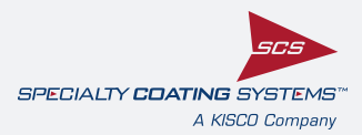 Specialty Coating Systems, Inc.