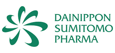 Sumitomo Dainippon Pharma Co., Ltd