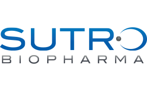 Sutro Biopharma