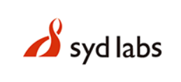 Syd Labs