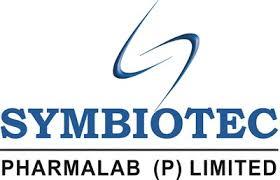 Symbiotec Pharmalab Ltd.