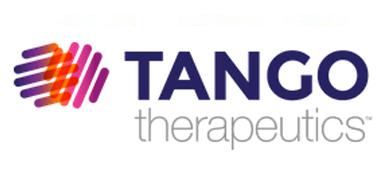 Tango Therapeutics