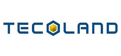 Tecoland Corporation