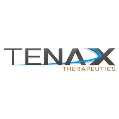 Tenax Therapeutics