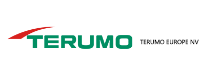 Terumo Europe NV