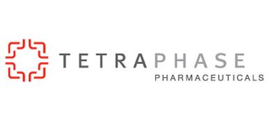Tetraphase Pharmaceuticals