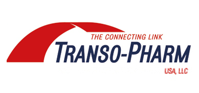 Transo-Pharm USA LLC