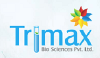 Trimax Bio Sciences