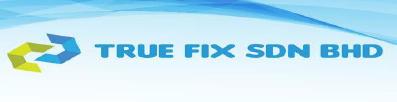 True Fix Sdn. Bhd