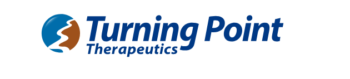 Turning Point Therapeutics, Inc