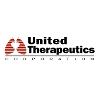 United Therpeutics Corporation