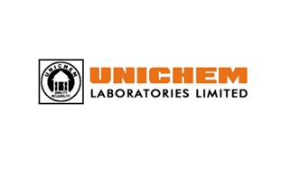 Unichem Laboratories Limited