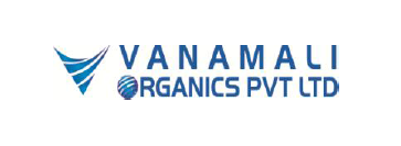 VANAMALI ORGANICS PRIVATE LIMITED