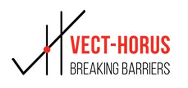 VECT-HORUS