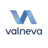 Valneva Austria GmbH