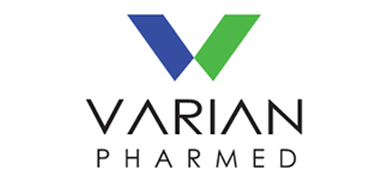 Varian Pharmed