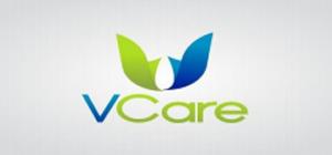Vcare Medicines