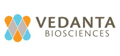 Vedanta Biosciences