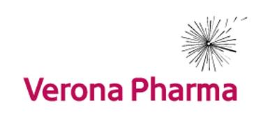 Verona Pharma