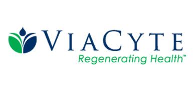 ViaCyte Inc