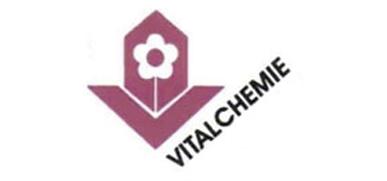 Vitalchemie Corp.