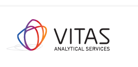 Vitas Analytical Services