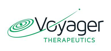 Voyager Therapeutics, Inc