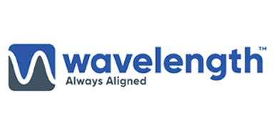 Wavelength Pharmaceuticals