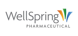 WellSpring Consumer Healthcare