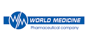 World Medicine Ilac San ve tic LTD STl