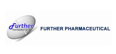Wuxi Further Pharmaceutical Co Ltd