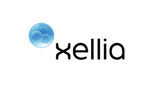 Xellia Pharmaceuticals ApS
