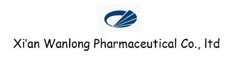 Xian Wanlong Pharmaceutical Co. Ltd