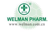 Xiangbei Welman Pharmaceuticals